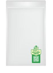 ステカタnavi. 商品の包装・ジュースのビニールパック