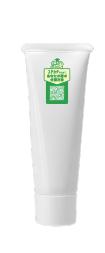 ステカタnavi. 商品の包装・歯磨きのチューブ