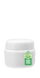 ステカタnavi. 商品の包装・ハンドクリームの容器